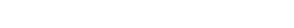General sponsor and organiser
