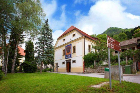 muzej-lasko