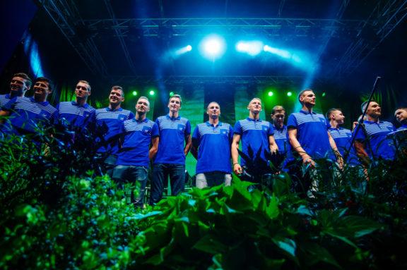 otvoritev-festivala-lasko-pivo-in-cvetje-2016-4