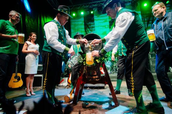 otvoritev-festivala-lasko-pivo-in-cvetje-2016-7