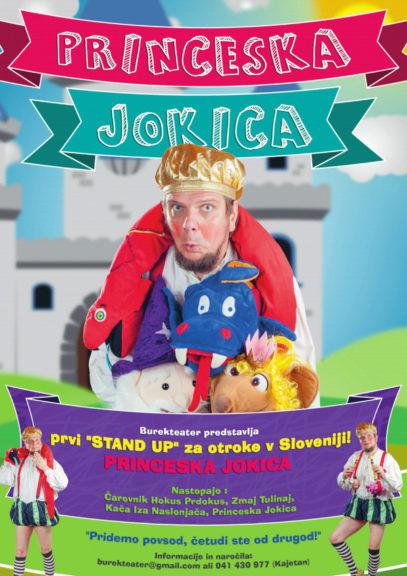 princeska-jokica